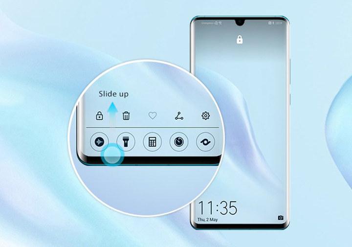 Huaweieva alternativa Androidu, navodno spremna do jeseni