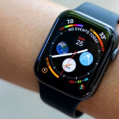 Prodaja pametnih satova raste, Apple predvodi s 35.8% tržišnog udjela