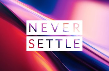 Mazni sve nove OnePlus 7 Pro wallpapere [Download]