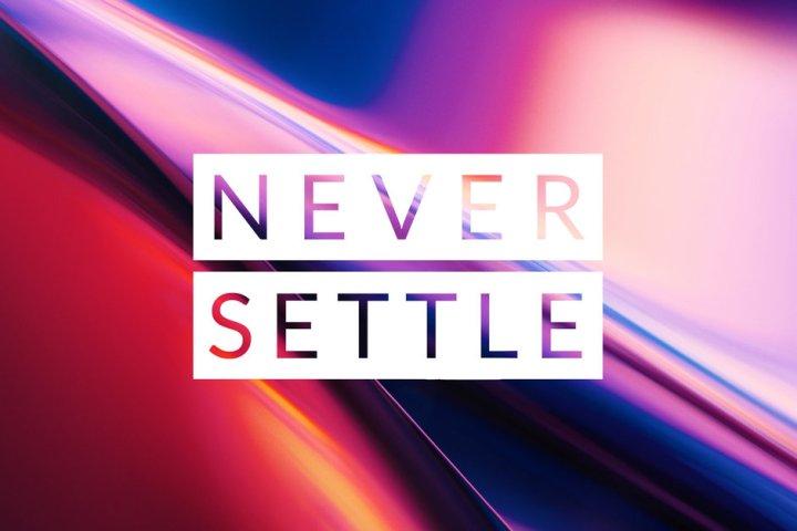 Mazni sve nove OnePlus 7 Pro wallpapere [Download]