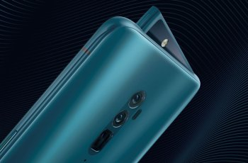 Prvi 5G telefon u Europi nije ni Samsung ni Huawei