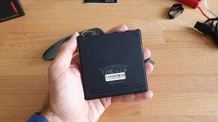 Beelink GT1-A Android TV Box Recenzija (3)