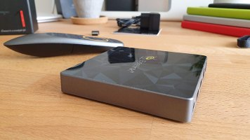 Beelink GT1-A Android TV Box Recenzija (5)