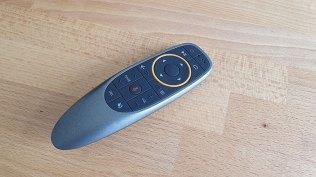 Beelink GT1-A Android TV Box Recenzija (9)