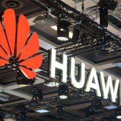 Huawei bilježi pad prodaje mobitela od 40%