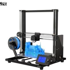 Izrazi svoju kreativnost ovim 3D printerom sada 72% niže cijene