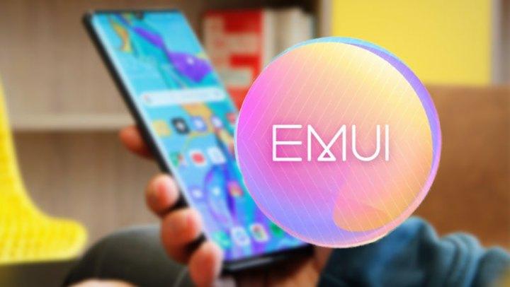 Procurio zabranjeni Android Q za Huawei P30 Pro [Video]
