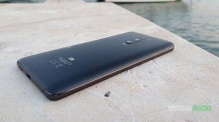 Xiaomi-mi-9T-recenzija-(37)