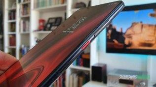 Xiaomi-mi-9T-recenzija-(69)