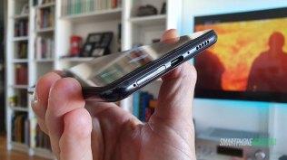 Xiaomi-mi-9T-recenzija-(81)