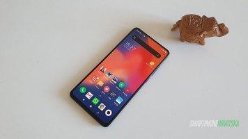 Xiaomi-mi-9T-recenzija-(82)