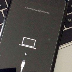 iOS 13 Beta za iPhone XI najavljuje nešto što će vam se jako svidjeti