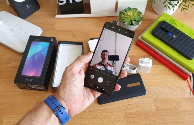 Xiaomi Mi 9T - Unoxing i prvi dojmovi!