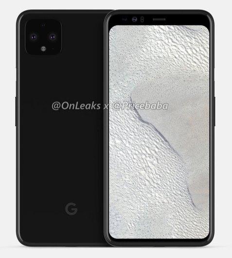 Google-Pixel-4-XL-na-renderima-bez-zuba-opremljen-s-5-kamera-(7)