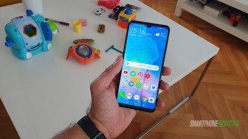 Huawei-P30-Lite-Recenzija-(15)
