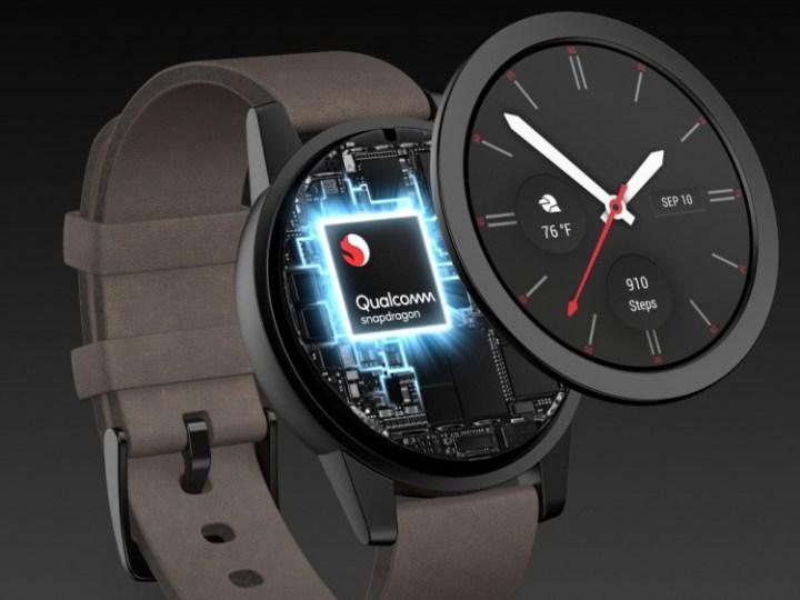 Qualcomm radi na Snapdragon Wear 429 čipu za još bolje nosive gadgete