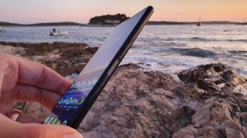 Sony-Xperia-1-Recenzija-2