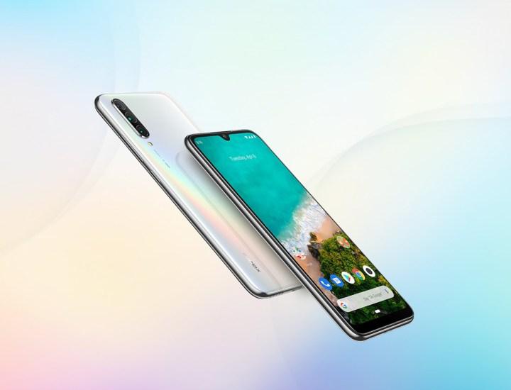 Xiaomi Mi A3 već i u domaćem Smartus.hr webshopu po super cijeni!