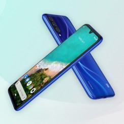 Xiaomi Mi A3 i službeno vani - je li razočaranje službeno?
