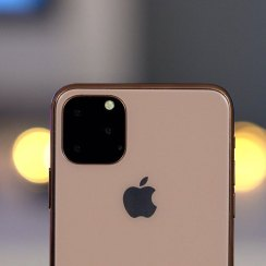 iPhone XI navodno sa Smart Frame kamerom