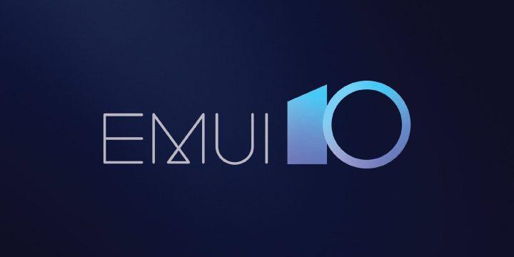 Huawei najavio EMUI 10 temeljen na Androidu Q, evo koji će ga uređaji dobiti