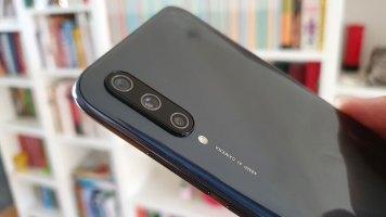 Xiaomi-Mi-A3-Recenzija-(1)