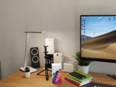 Xiaomi-Mi-A3-Test-kamere-(68)