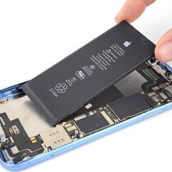iPhone Xs, Xs Max i Xr prikazuju grešku ako bateriju mijenjate u neovlaštenu servisu