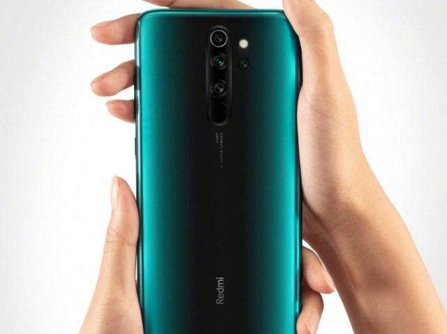Redmi potvrdio Snapdragon 665 za Redmi Note 8 i Helio G90T za Note 8 Pro, kamere također obećavaju