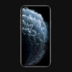 iPhone 11 Pro Max ponio titulu najboljeg smartphone zaslona na tržištu
