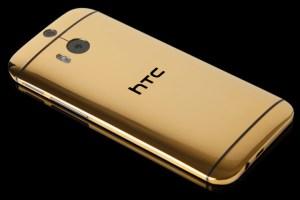 Koji bi stari HTC telefon željeli vidjeti s modernim specifikacijama?
