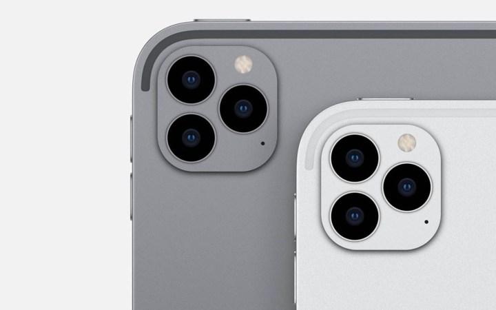 """Sljedeći iPhone sa """"sensor-shift"""" stabilizacijom"""