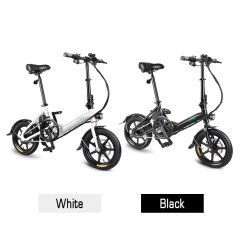 akcija električni bicikl