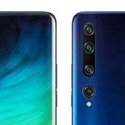 Xiaomiev direktor objavio fotke snimljene Mi 10 telefonom, potvrđen impresivan zum