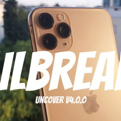 iphone 11 jailbreak