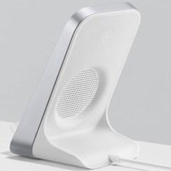OnePlus 8 Pro bežični punjač