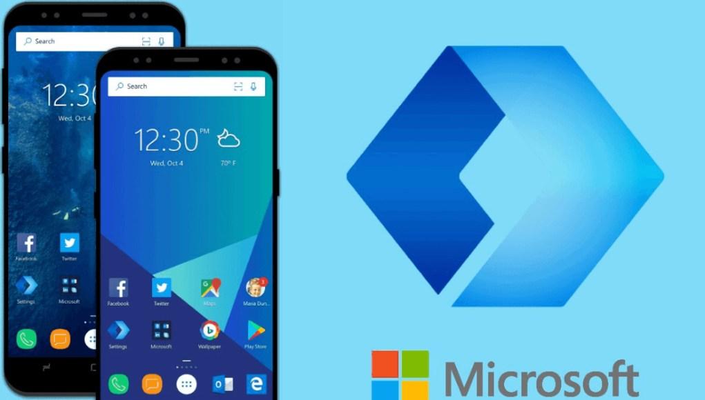 Microsoft Launcher 6.0 za Android donosi najveće ažuriranje dosad