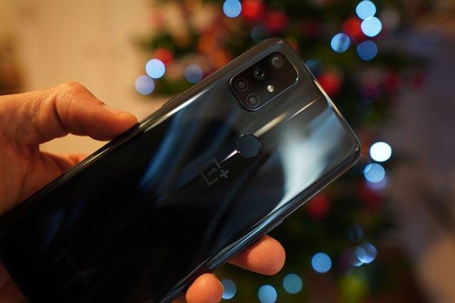 OnePlus-N10-5G-recenzija