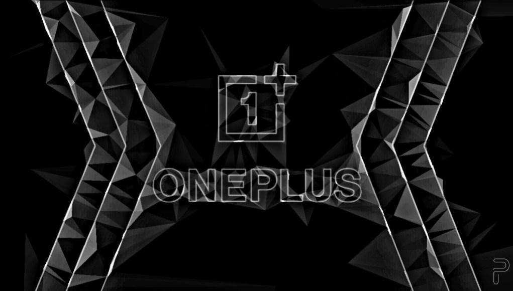 OnePlus sprema gadget koji će zanimati mnoge, stiže uskoro