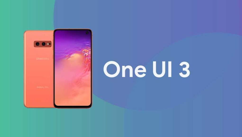 Kreće Android 11 i One UI 3.0 za Galaxy S10 seriju