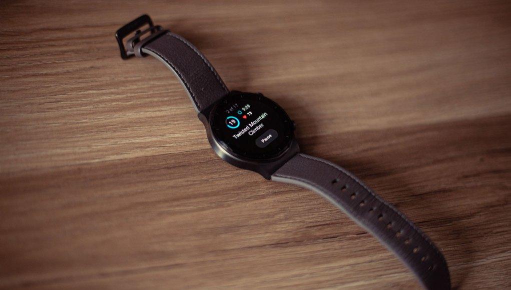 Huawei ispravlja najveći minus svojih pametnih satova