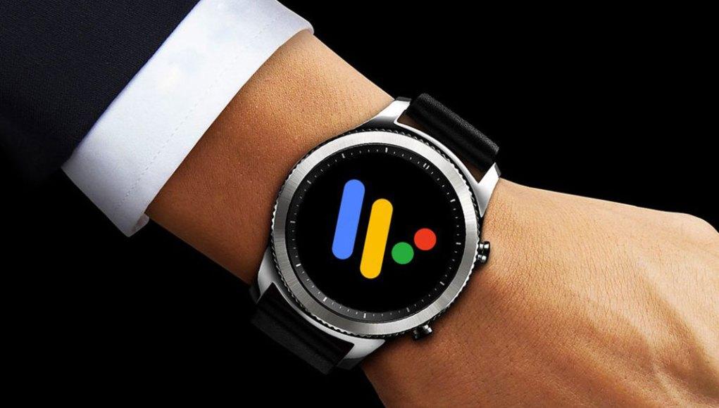 Samsung će nakon 7 godina Googleu pružiti novu šansu