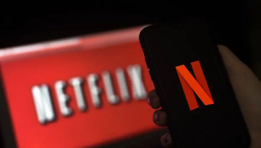 Ne nasjedajte, ova aplikacija obećava besplatni Netflix, a krije opasan malware