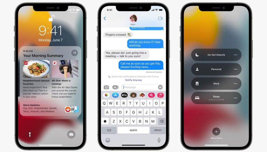 Apple uvodi važnu promjenu po pitanju iPhone ažuriranja