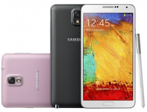 Galaxy-Note-31