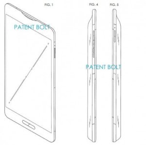 patent-phone-phone-case-1-402x400