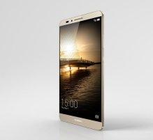 Huawei Ascend Mate7 Gold (5)