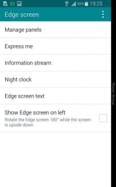 Note-edge-1