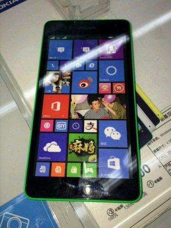 lumia-535-foto