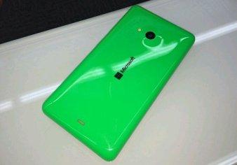 nokia-lumia-535-microsoft